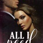 TeresaDG-All I need