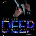 Viola Lewis-Sleep