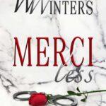 Willow Winters-Merciless