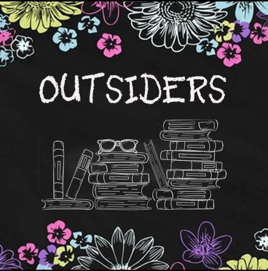 festival-outsider