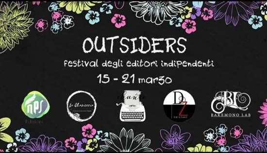 festival-outsider2