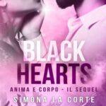 simona la corte-black hearts