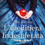 Amy Corwin-l'ereditiera indesiderata