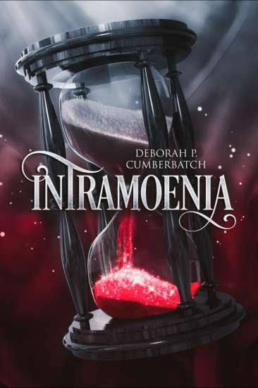 Deborah P. Cumberbatch-Intramoenia