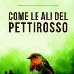 Giordano Alfonso Ricci-come le ali del pettirosso