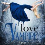 Ilaria Militello-Love Vampire-liars