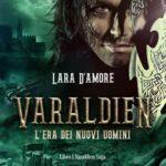 Lara D'Amore-Varaldien l'era dei nuovi uomini