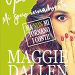Maggie Allen-Non mi tornano i conti