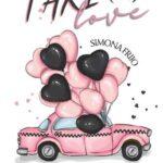 Simona Friio-Taxi love