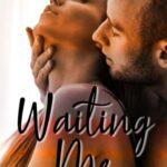 Sofia Mancini-waiting me