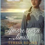 Teresa Regna-Amore senza limiti