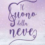 Alexandra Rose-Il suono della neve