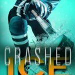 Lorella Diamante-Crashed Ice
