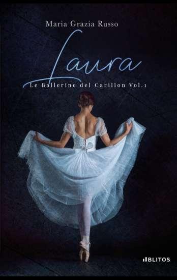Maria Grazia Russo-Laura