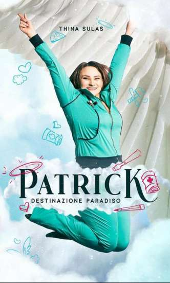 Thina Sulas-Patrick