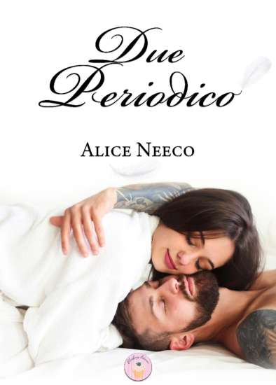 Alice Neeco-Due Periodico