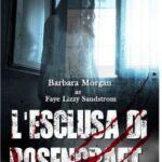 Barbara Morgan-L'esclusa di rosencraft