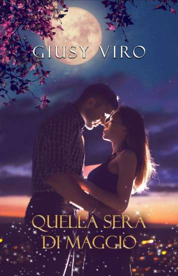 Giusy Viro-Quella sera di Maggio