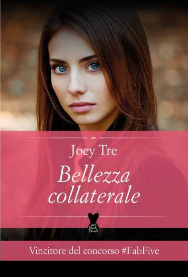 Joey Tre-Bellezza collaterale