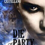 Silvia Castellano-Die Party