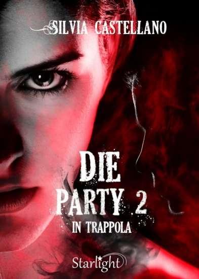 silvia castellano-die party2