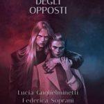 Federica Soprani-Lucia Guglielminetti-l'alchimia degli opposti