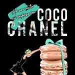Franinwonderland-Ho un conto in sospeso con Coco Chanel