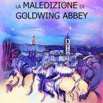 Maria Novella Giorli-La maledizione di Goldwing Abbey