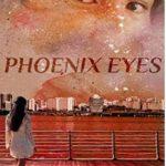 Storm Diving-Phoenix eyes