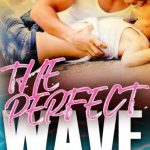 jessica f-the perfect wave