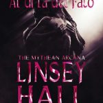 Linsey Hall-al di là del fato