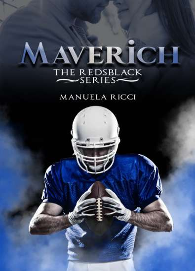 manuela ricci-maverich