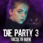 silvia castellano-die party3