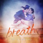 vera demes-breath