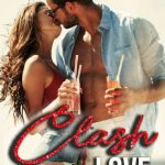 Alessandra Magnoli-Clash Love
