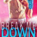 Alice Marcotti-Break me down