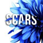 Aria M-Scars