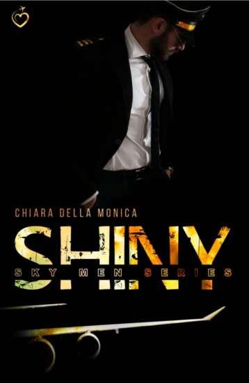 Chiara Della Monica-SHINY