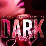 Clare White-dark soul