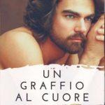 Daniela Carbone-Un graffio al cuore