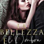 Ilaria S Alberti-La bellezza e l'ombra