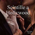 Lilian Gracer-scintille a Hollywood