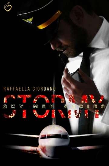 Raffaella Giordano-Stormy