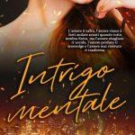 Raffaella Giordano-intrigo mentale