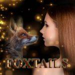 Raika Fallen-Foxtails