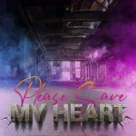 Rebecca Smith-please save my heart
