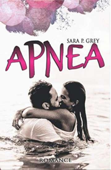 sara p grey-apnea