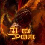 Monica B.-Il Mio Demone
